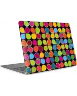 Mojito 04 Apple MacBook Air Skin