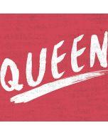 Queen iPhone X Pro Case