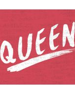 Queen iPhone 6/6s Plus Skin