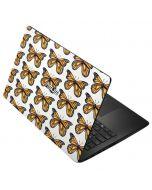 Monarch Butterflies Asus X502CA 15.6 Skin