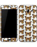 Monarch Butterflies Galaxy J3 Skin