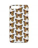 Monarch Butterflies iPhone 7 Plus Lite Case