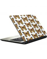 Monarch Butterflies Satellite L50-B / S50-B Skin