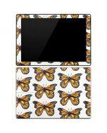 Monarch Butterflies Surface Pro 3 Skin