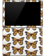Monarch Butterflies Surface Pro (2017) Skin