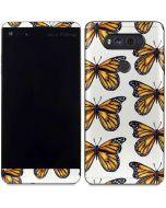Monarch Butterflies V20 Skin
