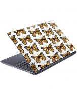 Monarch Butterflies V5 Skin