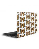 Monarch Butterflies Zenbook UX305FA 13.3in Skin