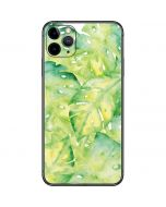 More Palms Please iPhone 11 Pro Max Skin