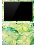More Palms Please Surface Pro (2017) Skin
