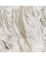 Vanilla Marble OPUS 2 Childrens Kit Skin