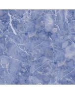 Crushed Blue OPUS 2 Childrens Kit Skin