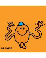 Mr Tickle Apple iPad Skin
