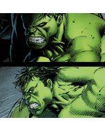 Hulk Xbox One Console Skin