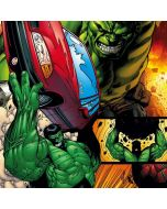 Hulk in Action Yoga 910 2-in-1 14in Touch-Screen Skin