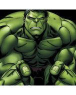 Hulk is Angry Yoga 910 2-in-1 14in Touch-Screen Skin