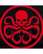 Hydra Emblem Xbox One Console Skin