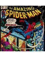Marvel Comics Spiderman iPhone 6/6s Plus Skin