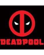 Deadpool Dell XPS Skin
