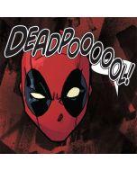 Deadpool Howl Dell XPS Skin