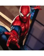 Spider-Man in City Apple AirPods Skin