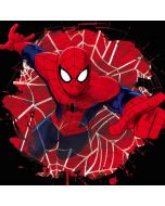 Spider-Man Lunges Dell XPS Skin