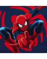 Spidey Shooting Web Yoga 910 2-in-1 14in Touch-Screen Skin