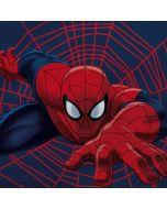 Spider-Man Crawls Xbox One Controller Skin