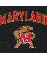 Maryland Terrapins iPhone 8 Plus Cargo Case