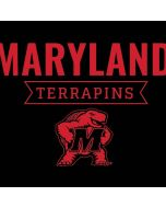 Maryland Terrapins Mascot iPhone 8 Plus Cargo Case