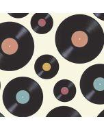 Colorful Records iPhone 8 Plus Cargo Case