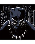 Black Panther HP Envy Skin