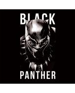 Black Panther Profile HP Envy Skin