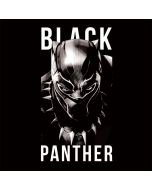 Black Panther Profile Dell XPS Skin