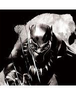 Black Panther Up Close HP Envy Skin