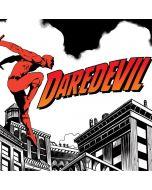 Marvel The Defenders Daredevil Dell XPS Skin