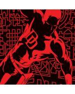 Defender Daredevil HP Envy Skin