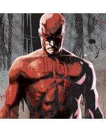Daredevil Defender HP Envy Skin