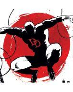Daredevil Jumps Into Action HP Envy Skin