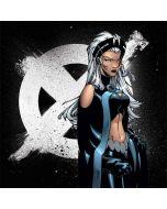 X-Men Storm HP Envy Skin