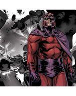 X-Men Magneto HP Envy Skin
