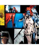 X-Men Mystique HP Envy Skin