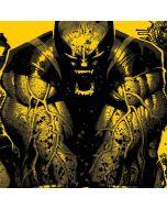 Wolverine Rage HP Envy Skin