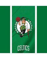 Boston Celtics PlayStation Scuf Vantage 2 Controller Skin