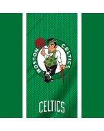 Boston Celtics Dell XPS Skin