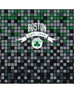Boston Celtics Digi Xbox One Controller Skin