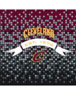 Cleveland Cavaliers Digi HP Envy Skin