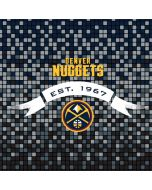 Denver Nuggets Digi iPhone 8 Plus Cargo Case