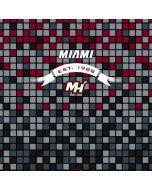 Miami Heat Digi Galaxy S10 Plus Lite Case