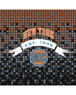 New York Knicks Digi iPhone X Waterproof Case